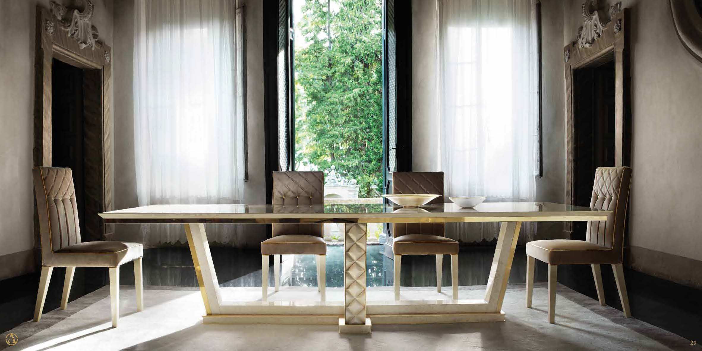 Collections Arredoclic Dining Room Italy Adora