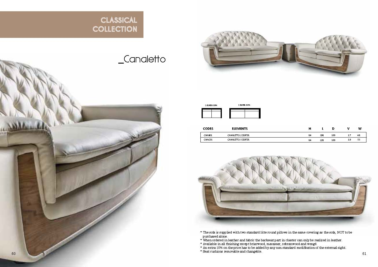 The Best Italian Furniture Brands An Analysis Home Improvement Arena