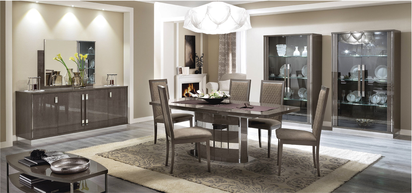 seat - Living Room And Dining Room Sets