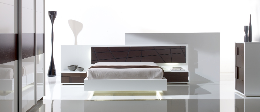 Fabulous Modern Furniture Italy 1024 x 443 · 103 kB · jpeg