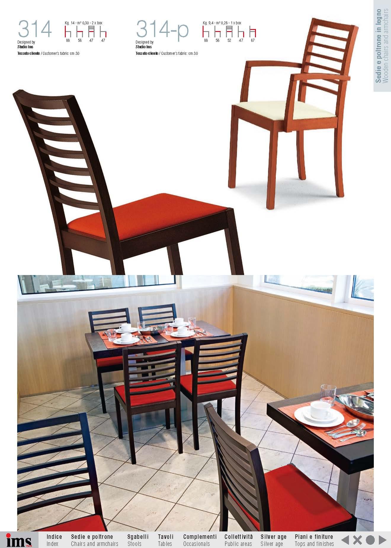 index of images product fullsize d 7. Black Bedroom Furniture Sets. Home Design Ideas
