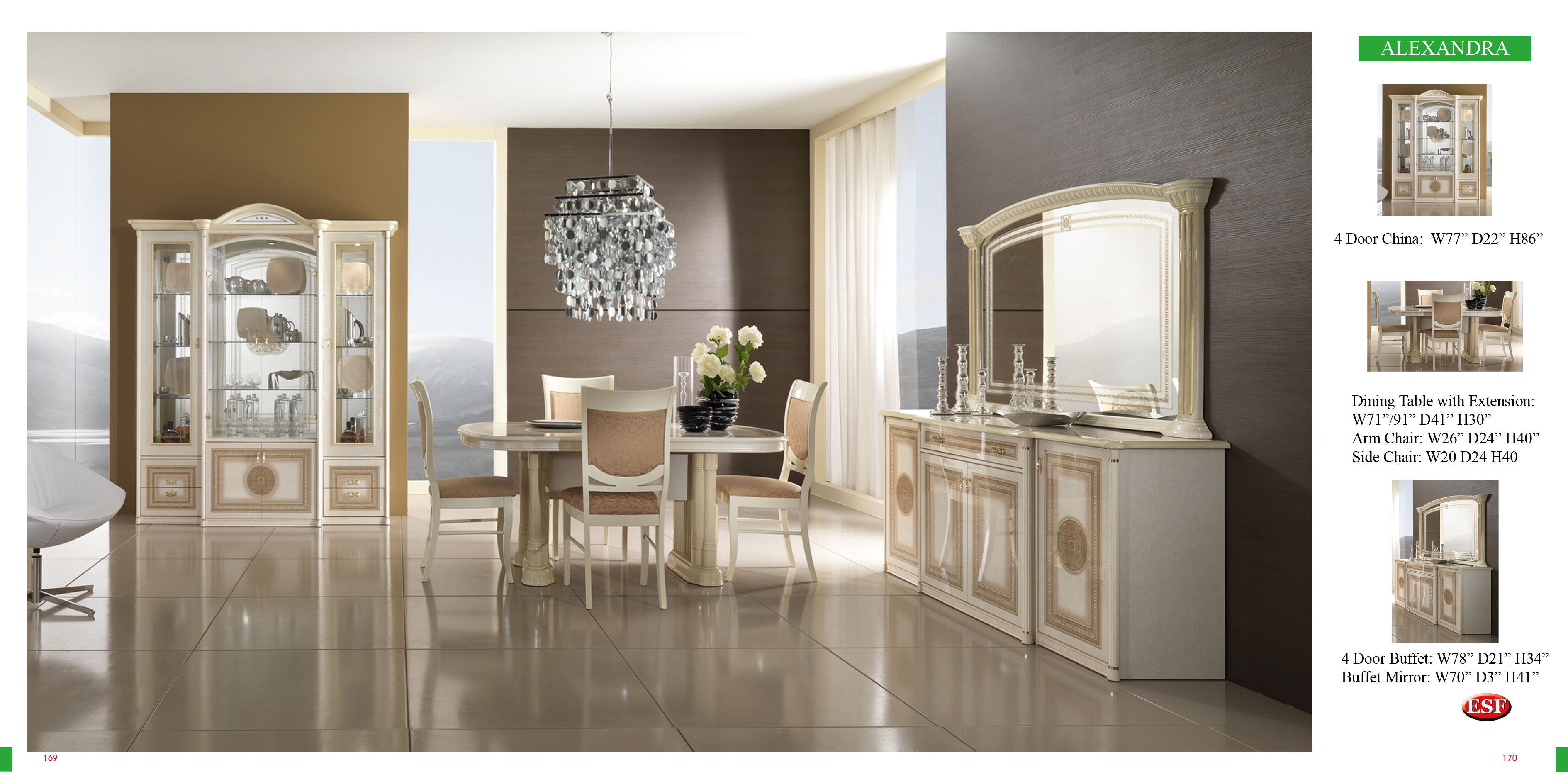 Perfect Dining-Room-Furniture_Classic-Dining-Rooms_ALEXANDRA. 3780 x 1890 · 689 kB · jpeg