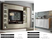 Fenicia Wall Unit Salon 07