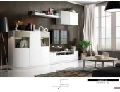 Fenicia Wall Unit Salon 21