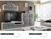 Fenicia Wall Unit Salon 24