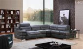 602 Sectional