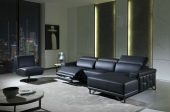 892 Sectional
